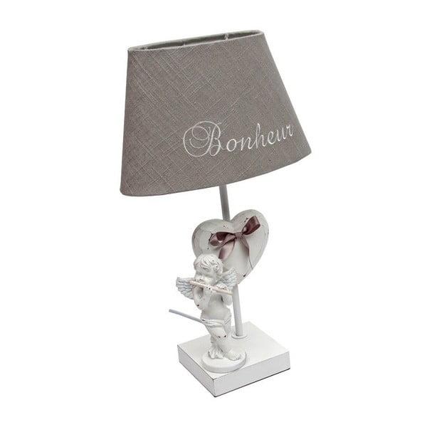 Stolová lampa Antic Line Bonheur