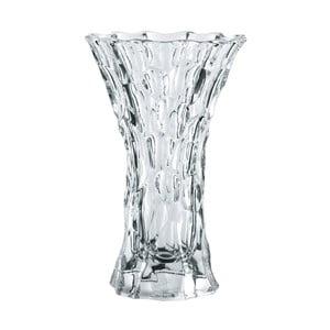 Vază din cristal Nachtmann Sphere, 24 cm