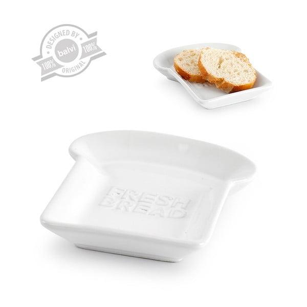 Sada 2 ks misek na pečivo Balvi Fresh Bread