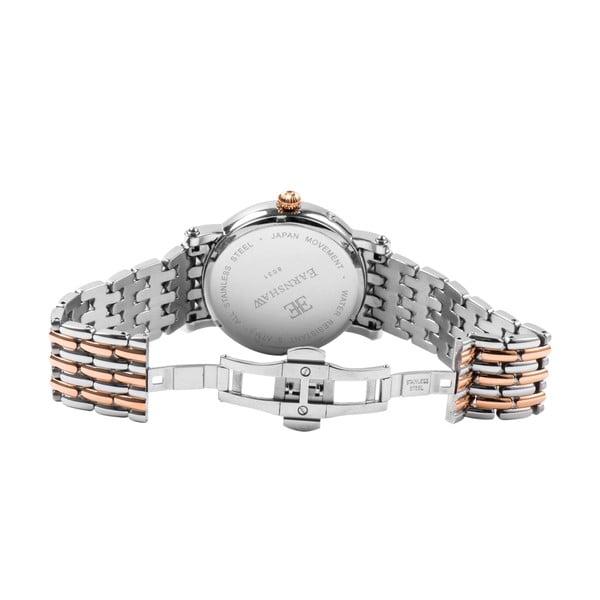 Pánské hodinky Thomas Earnshaw Maskelyne ES55