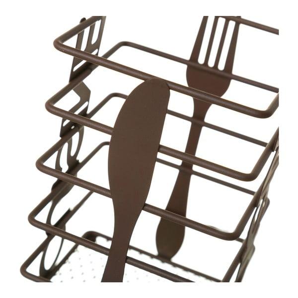 Stojan na příbory Unimasa Cuisine
