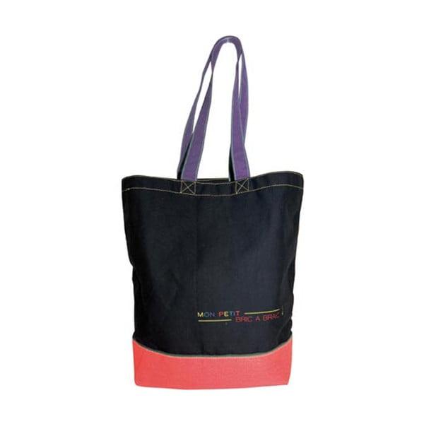 Nákupní taška Incidence Ma Petite