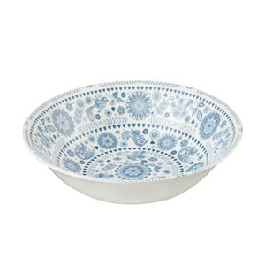 Miska Churchill China Penzance, ⌀ 24 cm