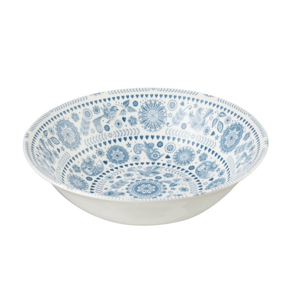 Kameninová miska Churchill China Penzance, ⌀ 24 cm