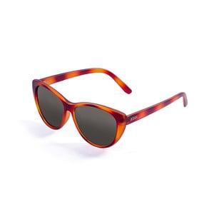 Dámské sluneční brýle Ocean Sunglasses Hendaya Lori