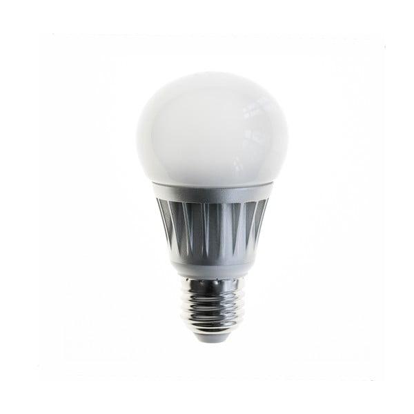 LED žárovka E27 7W