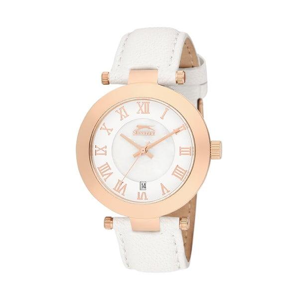 Dámské hodinky Slazenger Light