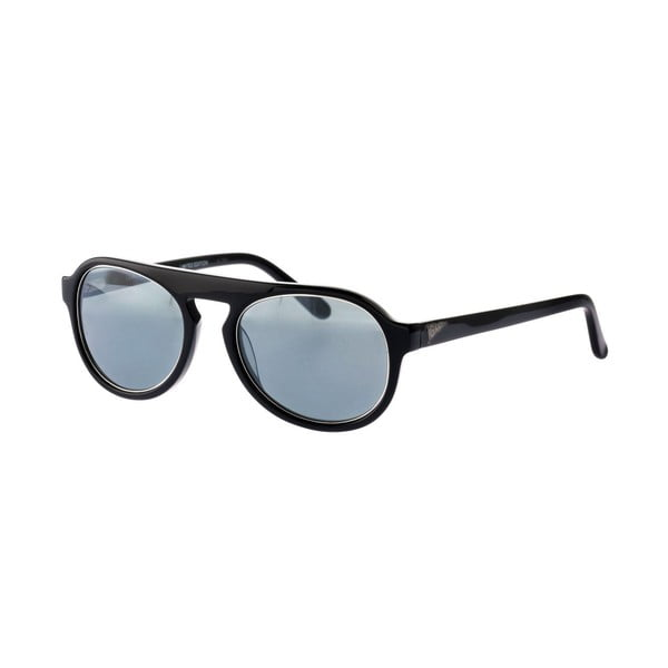 Pánské sluneční brýle GANT Flint Black