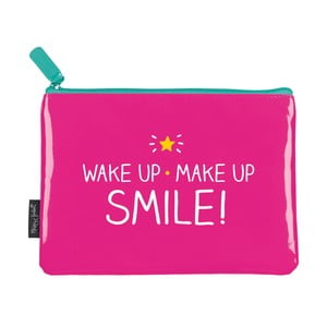 Portfard Happy Jackson Wake Up Make Up
