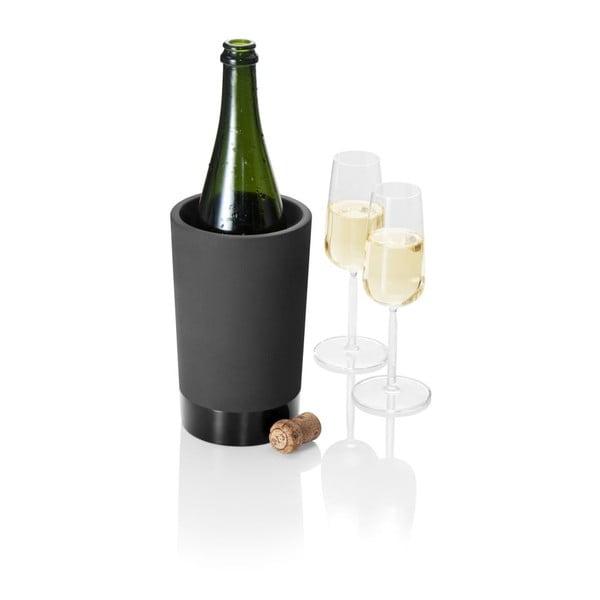 Terakotová chladící nádoba na víno