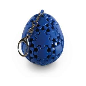 Hlavolam na klíčenku RecentToys Mini Gear Egg