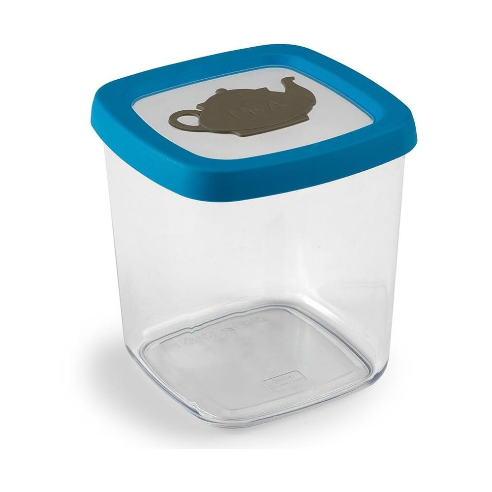 Box na čaj Tea Container, 1 l