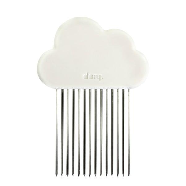 Držák na krájení Cloud Slicer
