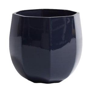 Kalíšek na svíčku Dusty Black