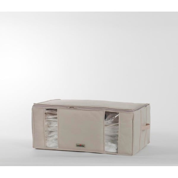 Box s vakuovým obalem Compactor Life XXL