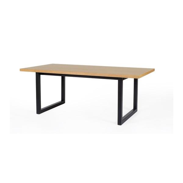 Konferenční stolek Woodman Mora