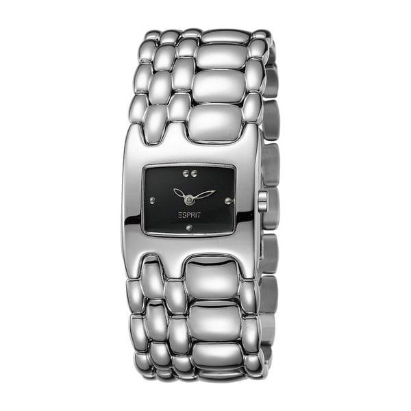 Dámské hodinky Esprit 9024