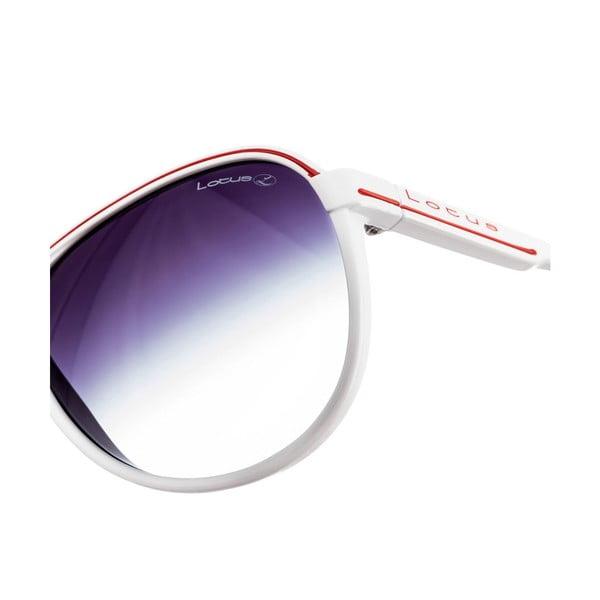 Pánské brýle Lotus L363951 White