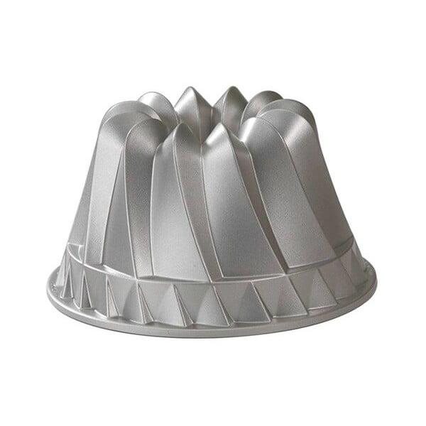 Bábovková pečicí forma