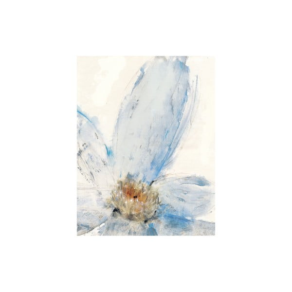 Obraz Floral, 50x65 cm