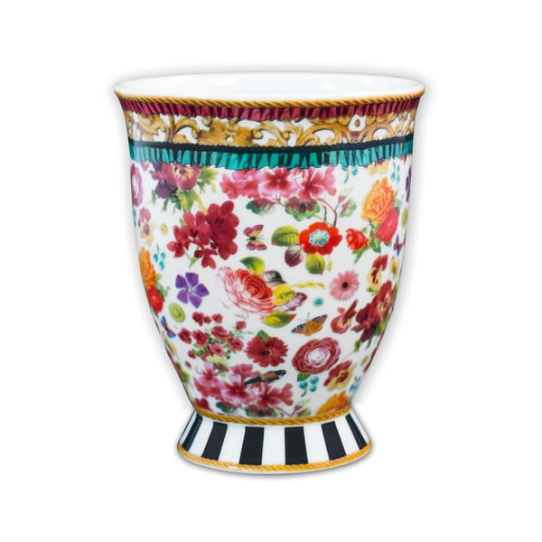 Porcelánový hrnek bez ouška Melli Mello Isabelle, 200 ml
