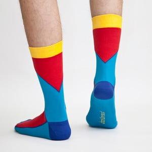 Ponožky Prince, velikost 41-46