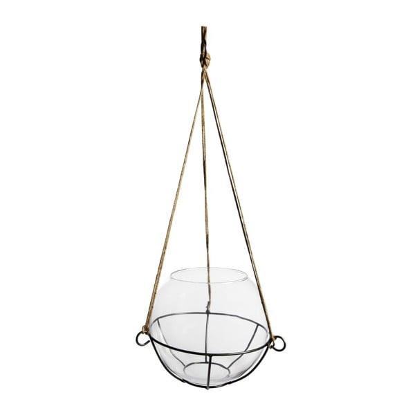 Závěsná dekorace Sphere, 28 cm