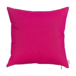 Polštář s náplní Simply Pink
