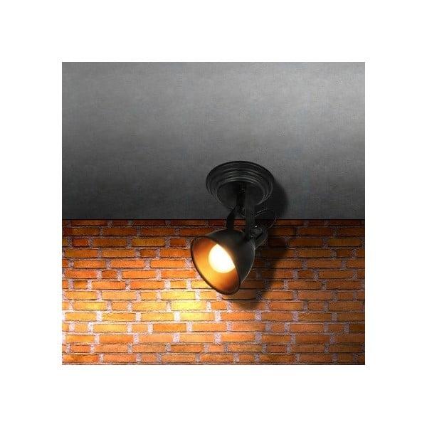 Stropní světlo Loop Single