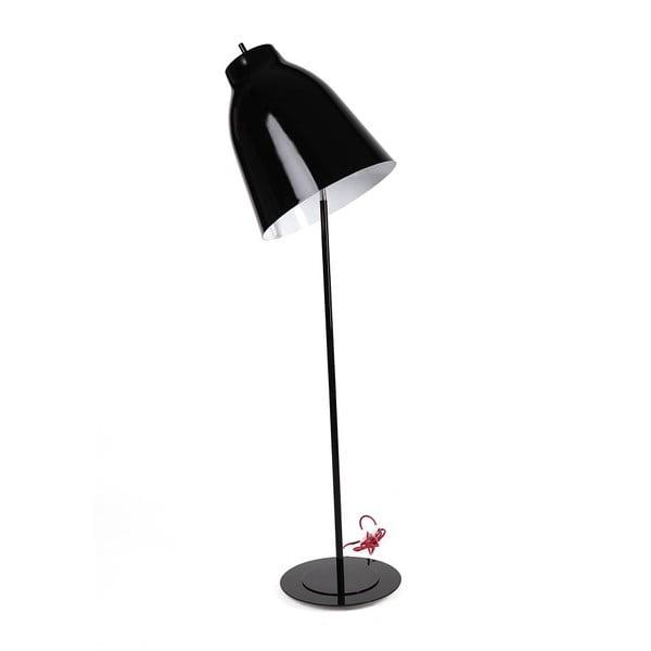Lampa Bell, černá