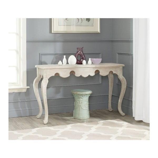 Konzolový stůl Safavieh Lola