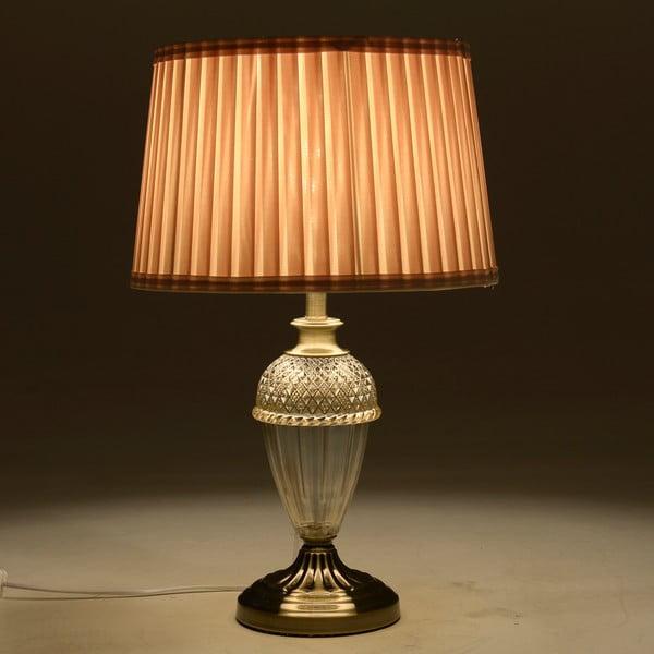 Stolní lampa InArt Karampelo