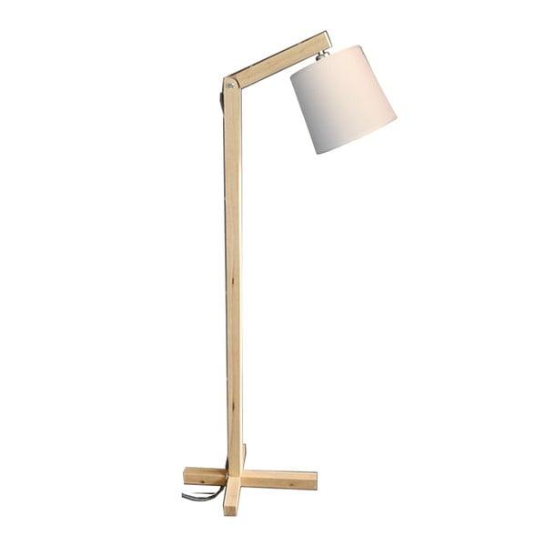 Stojací lampa Raphael, 140 cm