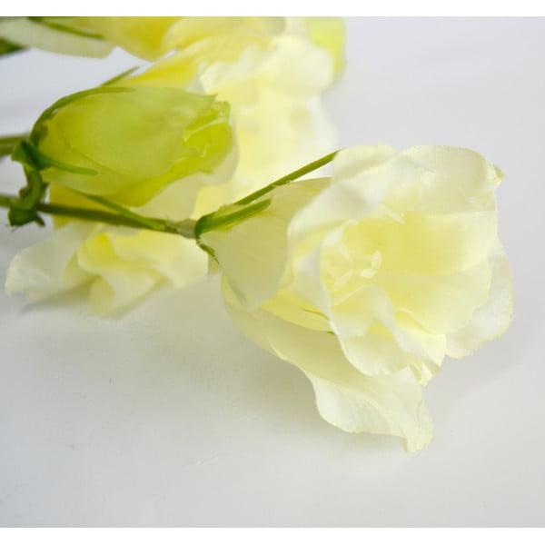 Umělá květina Grandiflorum
