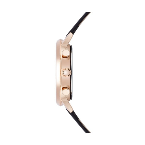 Pánské hodinky Rhodenwald&Söhne Hyperstar Gold