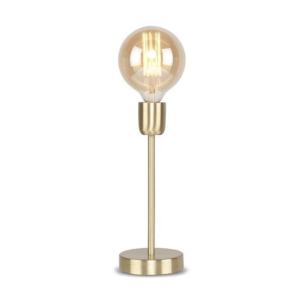 Cannes asztali lámpa - Citylights