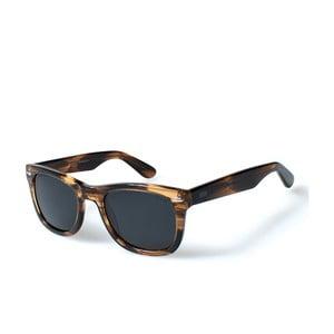 Sluneční brýle Ocean Sunglasses Lowers Duro
