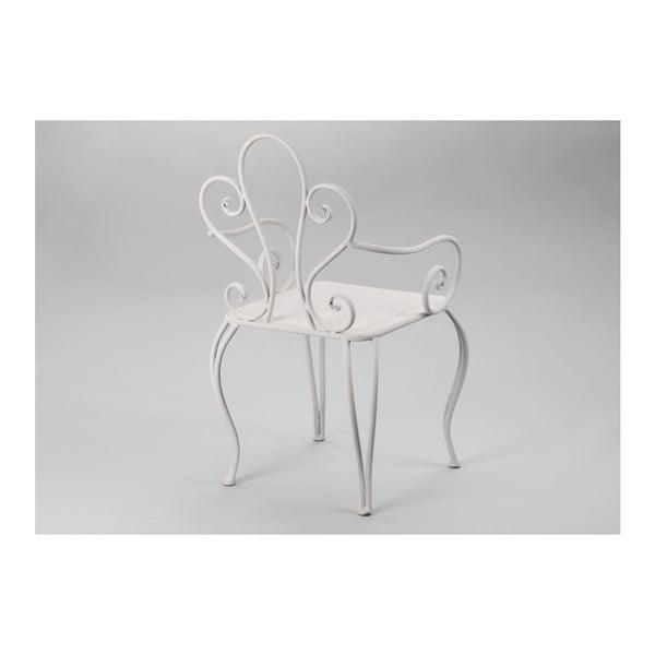 Židle Sillon