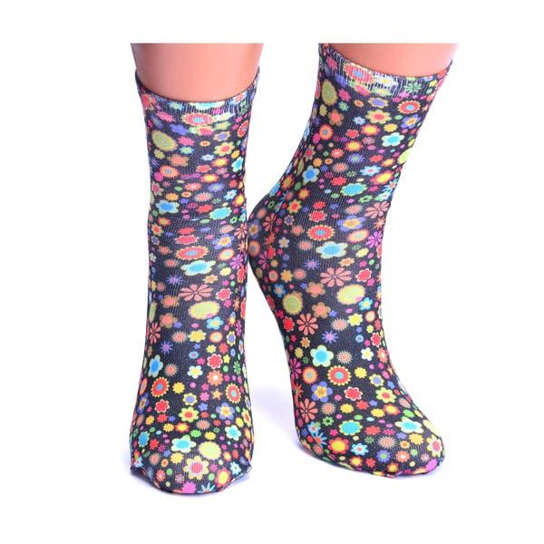 Dámské ponožky Haven