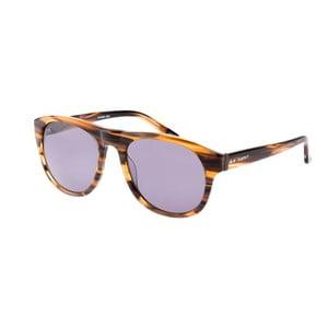 Pánské sluneční brýle GANT Maxwell Heather Brown