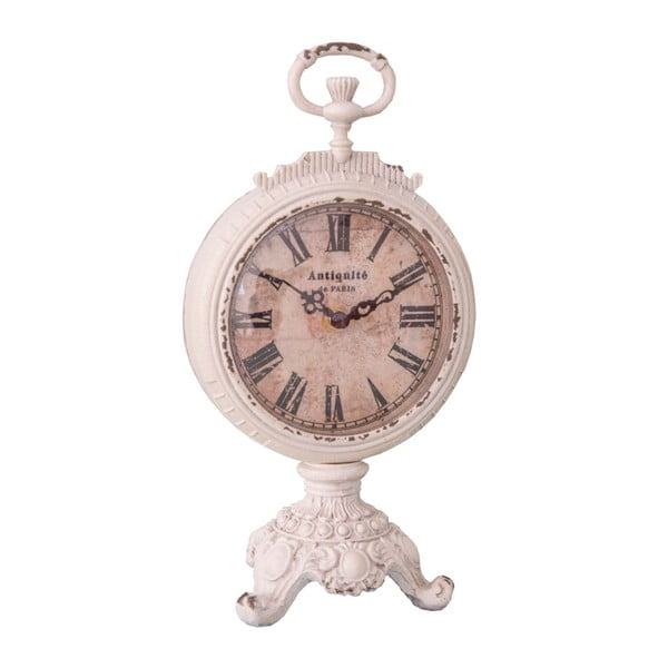 Ceas de masă Antic Line Pendulette Baroque