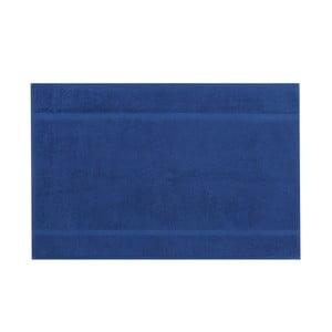 Tmavě modrý ručník Harry,50x75cm