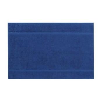 Prosop mâini Harry,50x75cm, albastru închis de la Madame Coco