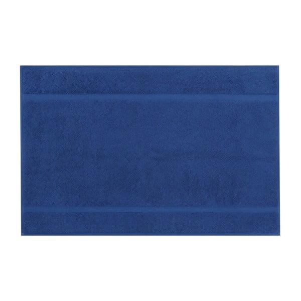 Prosop mâini Harry,50x75cm, albastru închis