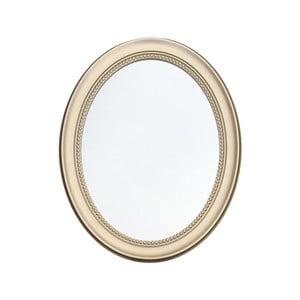 Nástěnné zrcadlo Maiko Queen