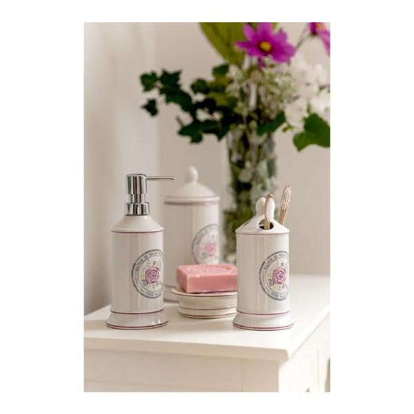 Dávkovač na mýdlo Premier Housewares Belle