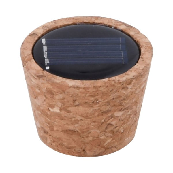 Dop cu LED și încărcare solară pentru terariu Esschert Design