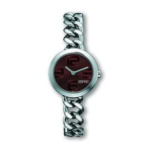 Dámské hodinky Esprit 6763