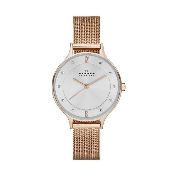 Dámské hodinky Skagen SKW2151
