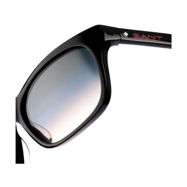 Sluneční brýle GANT Chuck